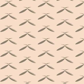 easter_geometric-ch