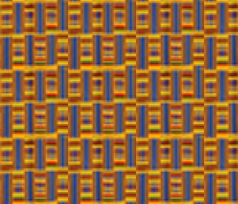 Rrafrican_textile_abstract_shop_preview