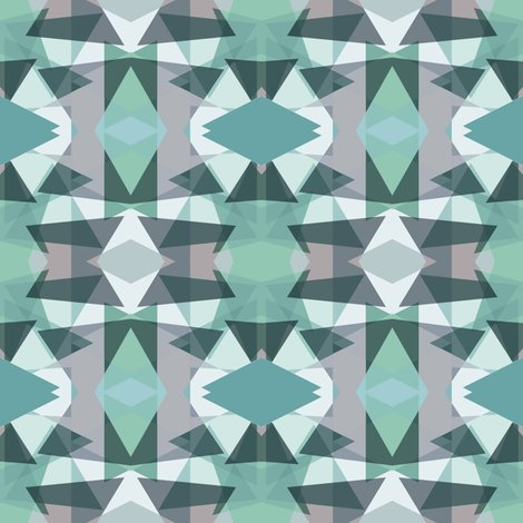 Raztec_triangles_mint_shop_preview
