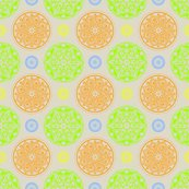 Rmedallion_fabric_-woven_-_multi__white_background_copy_shop_thumb