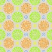 Rmedallion_fabric_-woven_-_multi__white_background_copy_shop_thumb