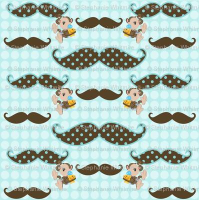 Rrmustache_monkey_pattern_preview