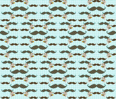 Rrmustache_monkey_pattern_shop_preview