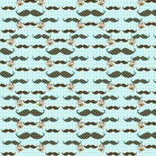 Rrmustache_monkey_pattern_shop_thumb