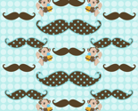 Rrmustache_monkey_pattern_thumb