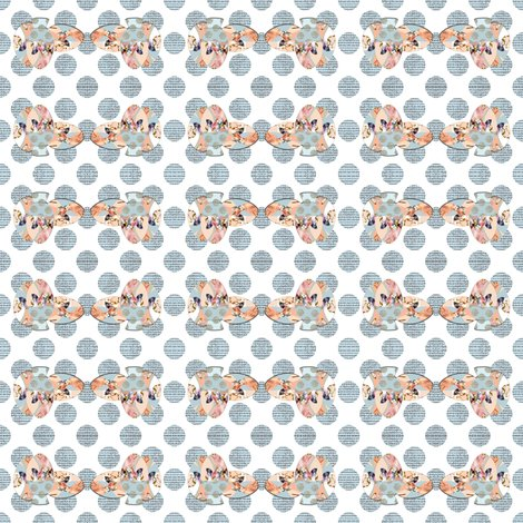 Rblue_tweed_polka_dots_and_eggs_shop_preview
