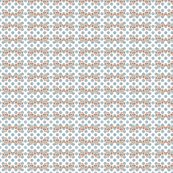 Rblue_tweed_polka_dots_and_eggs_shop_thumb