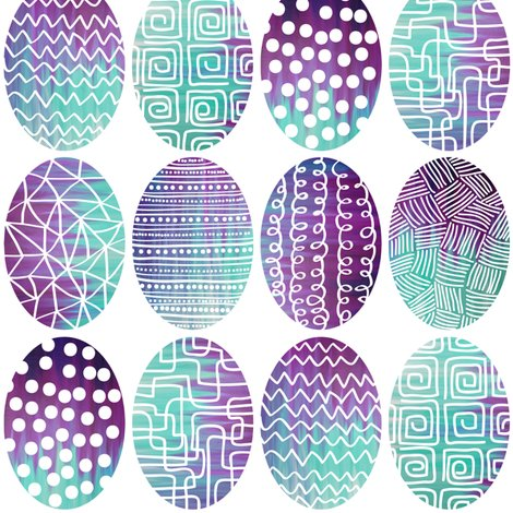 Rrpaintedeggs_shop_preview