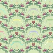Rdragon_damask4_shop_thumb