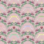 Rrrdragon_damask_6_shop_thumb