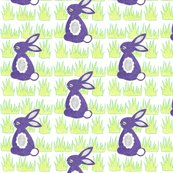 Rbunny_illustration_original_-_copy_shop_thumb