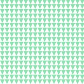 Mint_triangles_shop_thumb