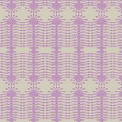 Rflower_motif_shop_thumb