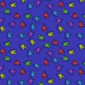 Rhenri_yoki_-_z1_-_mouses_blue_shop_thumb