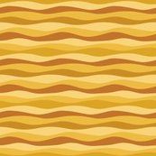 Ramber_waves_shop_thumb