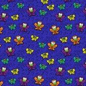 Rhenri_yoki_-_z3_-_two_frogs_in_dark_blue_shop_thumb