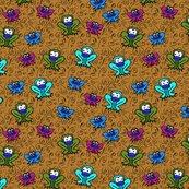 Rhenri_yoki_-_z3_-_two_frogs_in_brown_shop_thumb