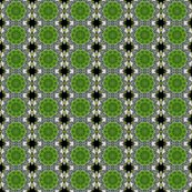 Rchina_garden_green-1_k2_mid_shop_thumb