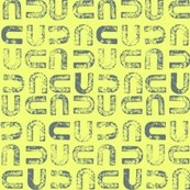 Ru2_-_linen_gray_on_yellow_shop_thumb