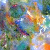 Ragatized-jasper2-2012a-01-print-fq_shop_thumb