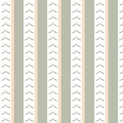 Rrpeach_and_green_stripe_strip_shop_thumb