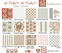 Rrpeach__green_and_rust_polka_dots_comment_272013_thumb
