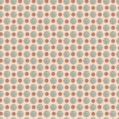 Rrpeach__green_and_rust_polka_dots_shop_thumb