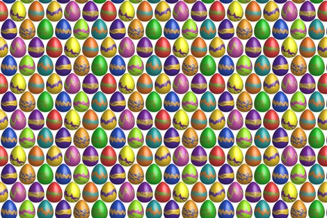 Rrreggs3_color_chart_half_drop_version_primary_colors_v2a_lighter_final_for_contest-01_shop_preview
