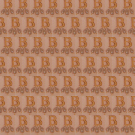 Anne's Pearls fabric by lapittrice13 on Spoonflower - custom fabric
