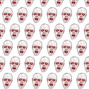 ZombieCartoon-ch