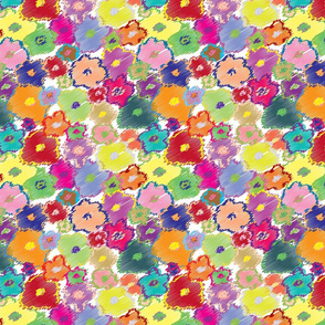 Scribble_Flowers_Colorful_NEW