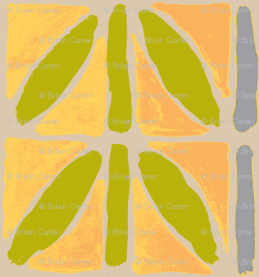 laurel leaf crown