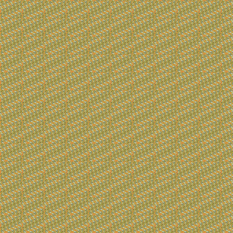 _22Skin_22green fabric by beaulle on Spoonflower - custom fabric