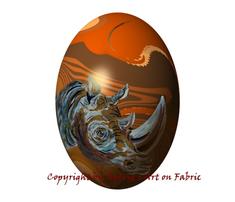 Rrrrrrrrafrican_easter_eggs_comment_275990_thumb