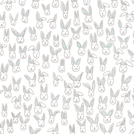 Rrpmp_bunny_pile_white_shop_preview
