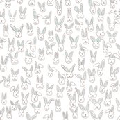 Rrpmp_bunny_pile_white_shop_thumb