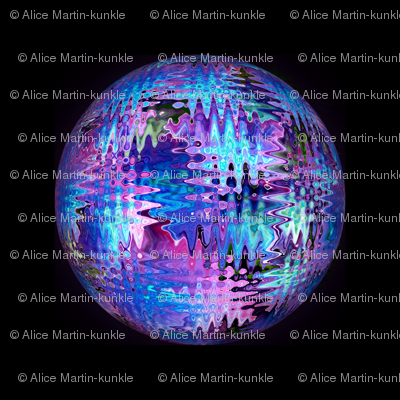 Rrrhydrangea_moptop_cosmic_orb2_black_border-brighter_22x22-1_preview
