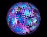 Rrrhydrangea_moptop_cosmic_orb2_black_border-brighter_22x22-1_thumb