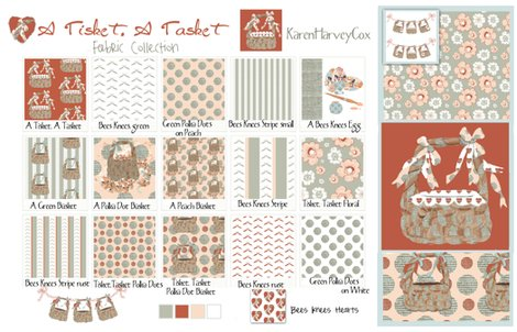 Ra_tisket__a_tasket_fabric_collection_on_cotton_sateen_shop_preview