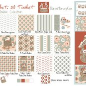 Ra_tisket__a_tasket_fabric_collection_on_cotton_sateen_shop_thumb