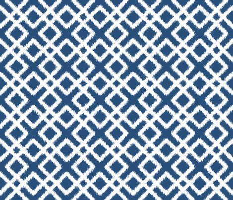 Rrweave_navy_shop_preview