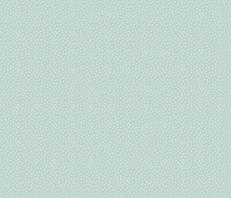 gc_dots fabric by glimmericks on Spoonflower - custom fabric