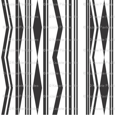 Black_and_white_aztec_vertical.ai_preview