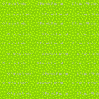 gc_dots green