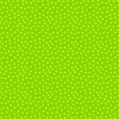 Bg_geek_chic_dots_ed_shop_thumb