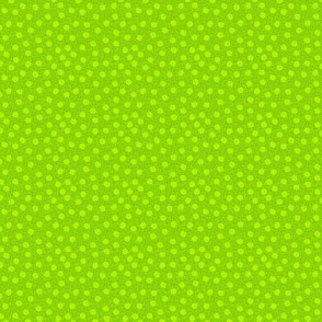 gc_dots green