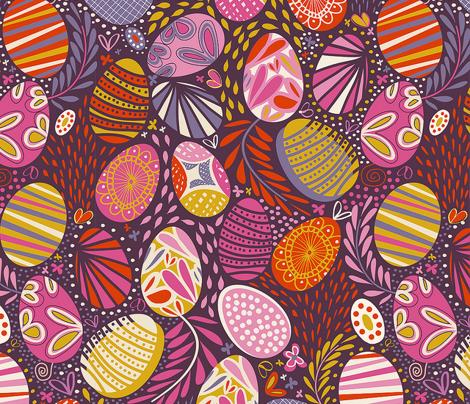 R1887171_rrrapport-eggs-150_2_comment_271898_preview