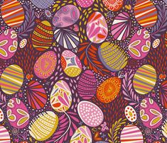 R1887171_rrrapport-eggs-150_2_comment_271898_thumb