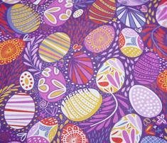 R1887171_rrrapport-eggs-150_2_comment_276667_thumb