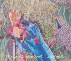 Rrrepeat_guinea_fowl_for_spoonflower_comment_311478_thumb